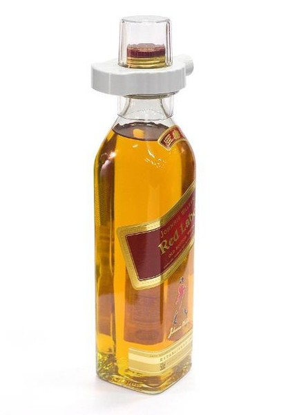 Датчик бутылочный bottleсap