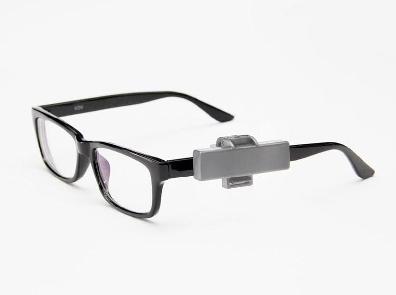 Датчик для очков lense guard