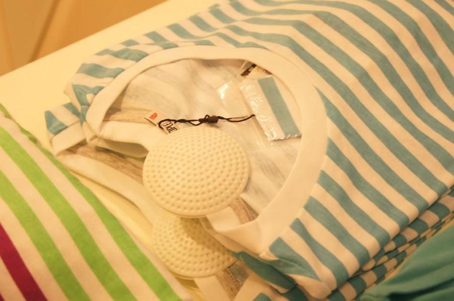 Датчик Golf рч