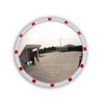 Уличное зеркало, 630 мм