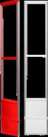 Detex LineElit 30