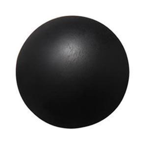 Датчик Midi РЧ, черный